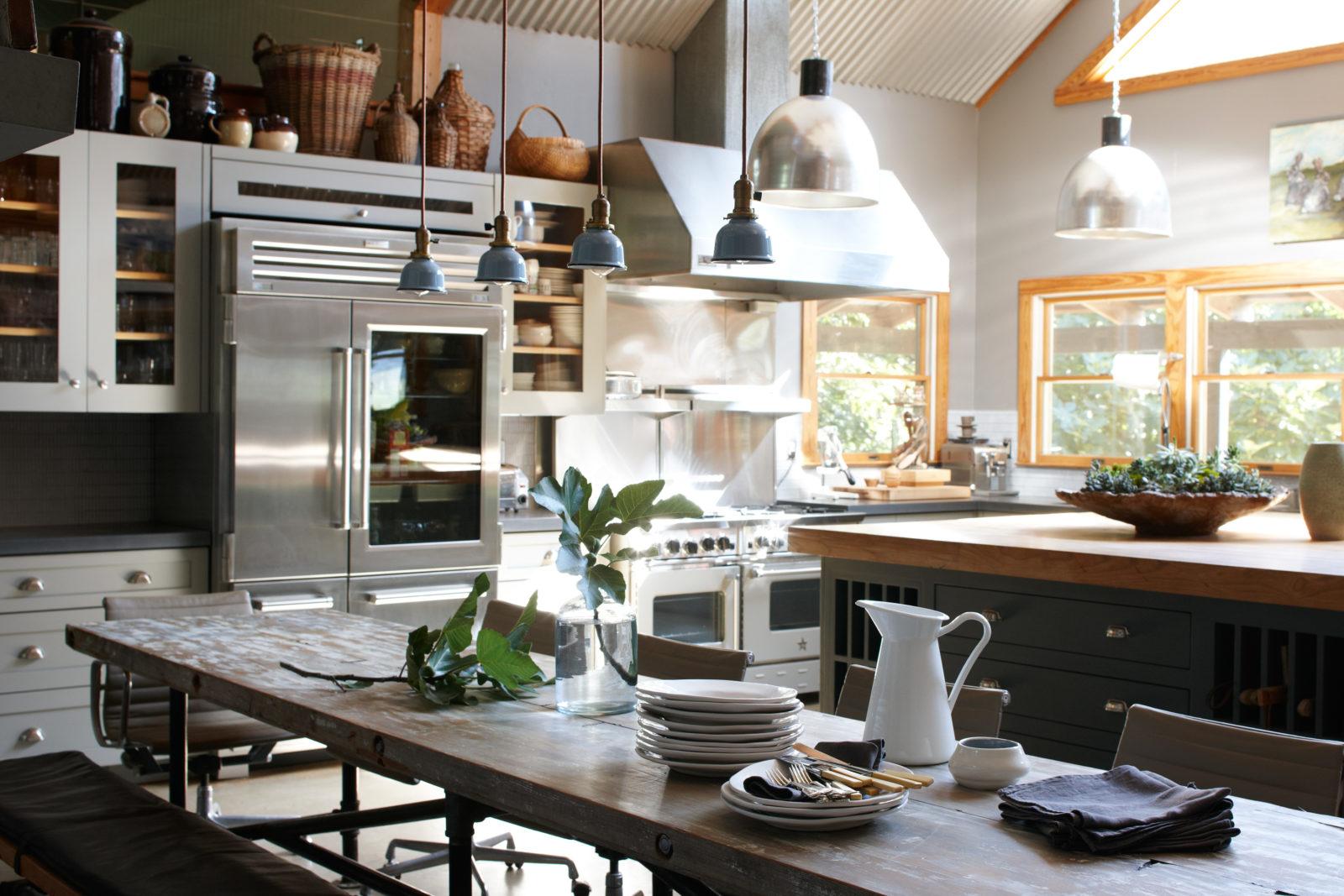 Southern Kitchen Design southern kitchens showroom 2350 duke street suite a alexandria va 22314 703 548 4459 12 Great Southern Kitchens Garden Gun