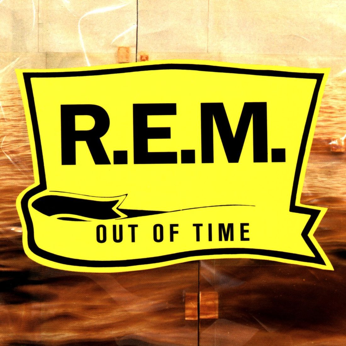 Rems Out Of Time At Twenty Five Garden Gun